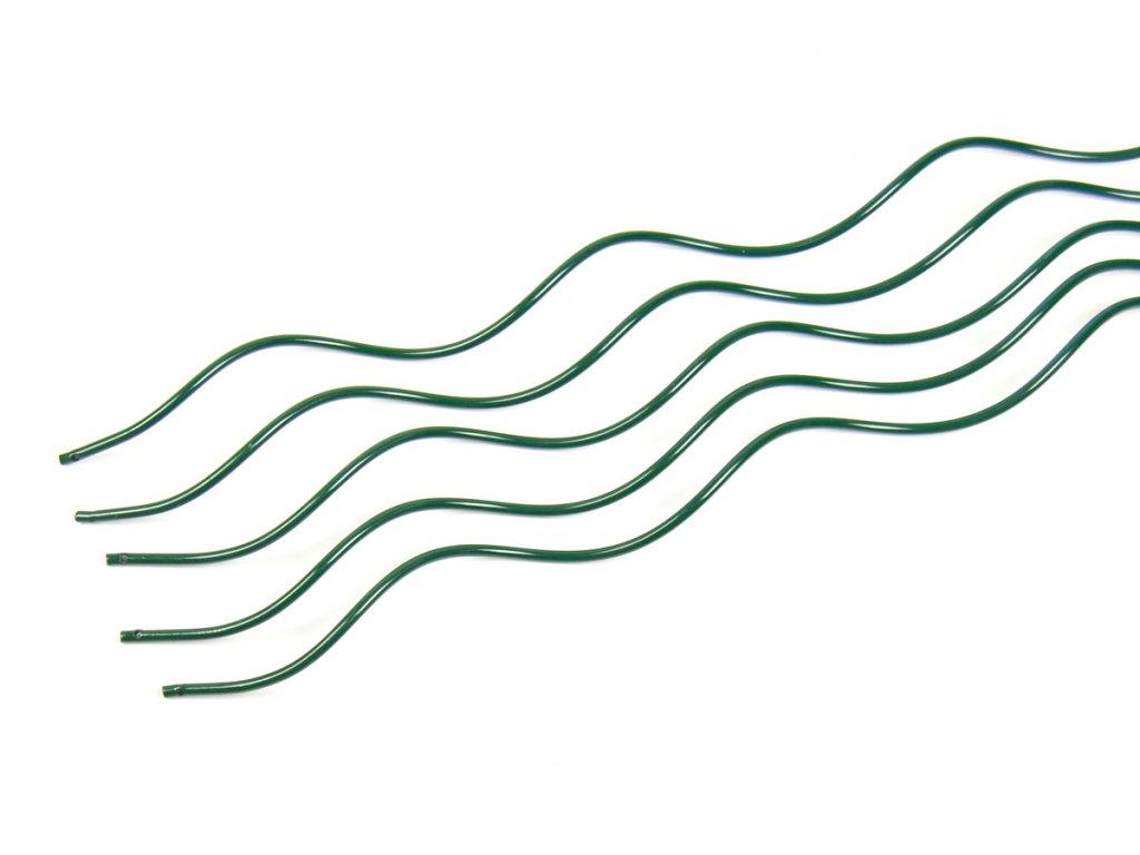 spiralove tyce