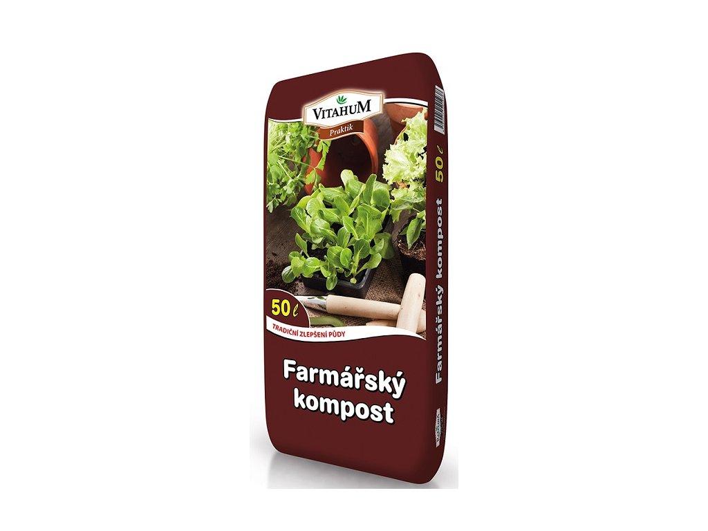 Vitahum Farmasky kompost 50 l 302x646