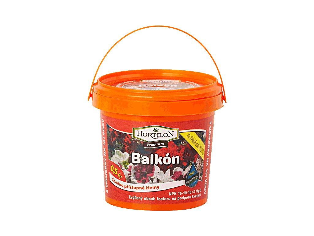 Hortilon Balkon 0 5kg