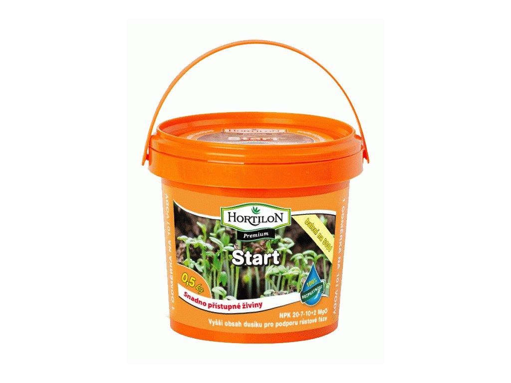 Hortilon Start 0,5kg
