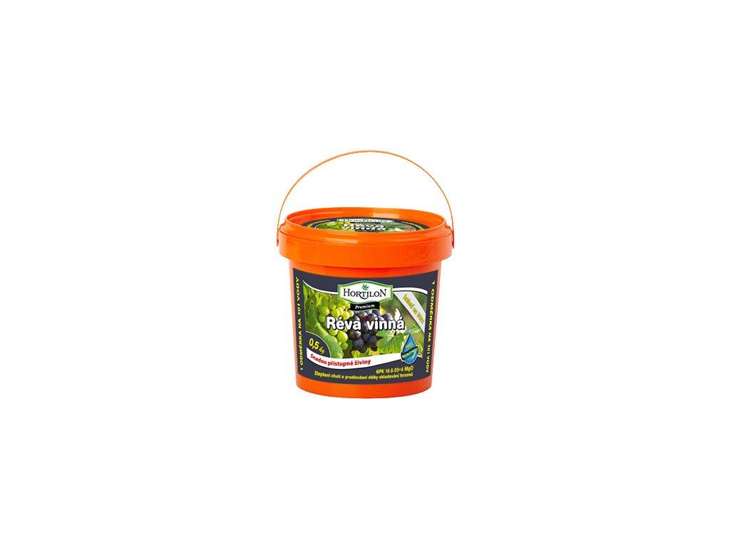Hortilon Vinna reva 0,5kg