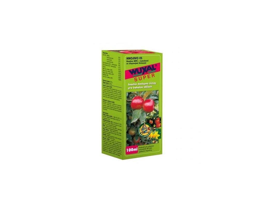 Wuxal Super 100 ml