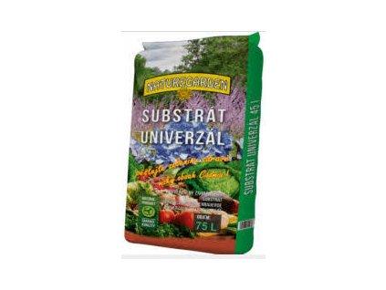 KERA univerzální substrát 75 l