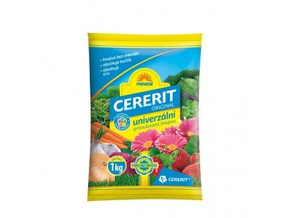 Mineral Cererit orginal univerzalni 1kg