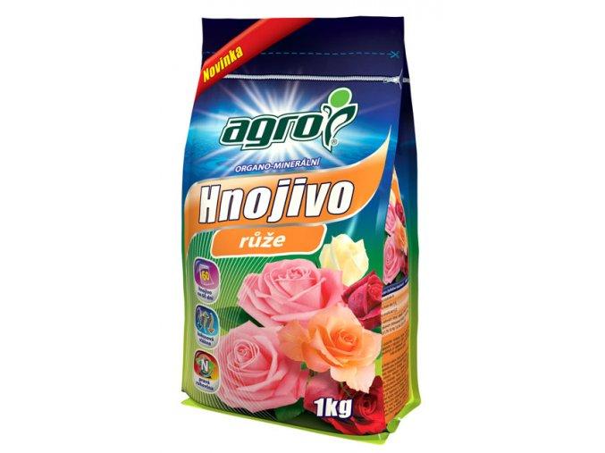 agro agormin ruze