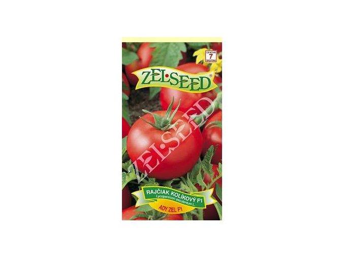 rajciak kolikovy ady zel f1 02g zelseed