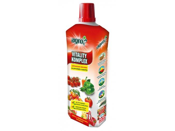 agro vitality komplex paradajka paprika 1l 2017