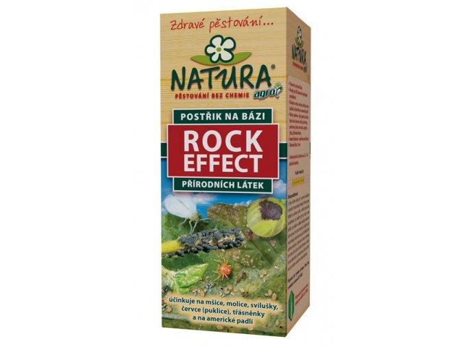 natura rock efekt 100ml