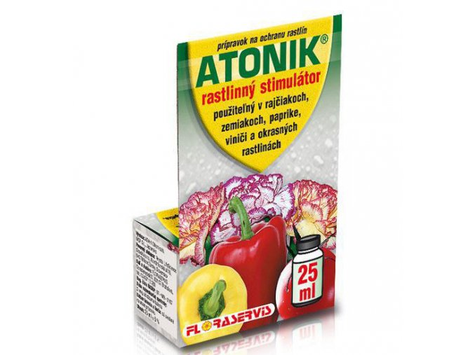 Atonik 25 ml