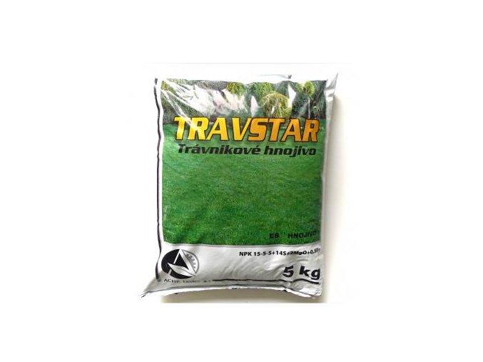 travstar honjivo na travnik 5 kg