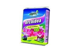 ORCHIDEA AGROCS