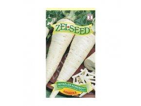 petrzlen korenovy hanacka 3g zelseed