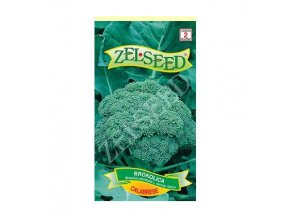 brokolica calabrese zelseed 08g (1)