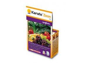 karate 5 ml