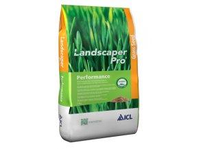 Landscaper Pro Performance 10kg2