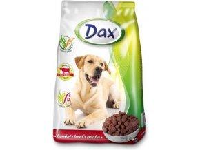 DAX hovadzi