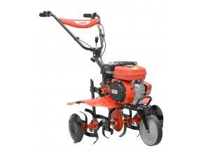 HECHT 796 - motorový kultivátor
