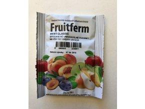 Fruitferm Best Classic