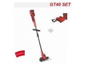 MTD GT40 SET (1)
