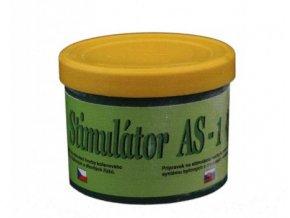 Stimulátor AS 1