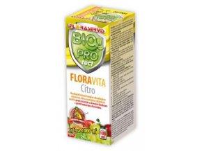 Floravita Citro