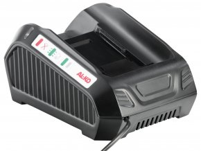 AL-KO nabíjačka akumulátora 36 V Energy Flex