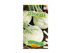 kalerab biely skory f1 kartago f1 70 semien zelseed