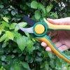 xtline nuzky zahradnicke 205mm tw3171 b winland XT93071 2