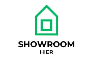 Showroom hier