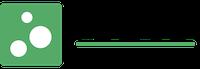 STOA - logo