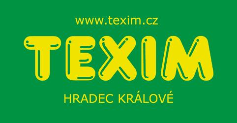 TEXIM, s.r.o.