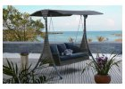 Luxusní ratanový nábytek