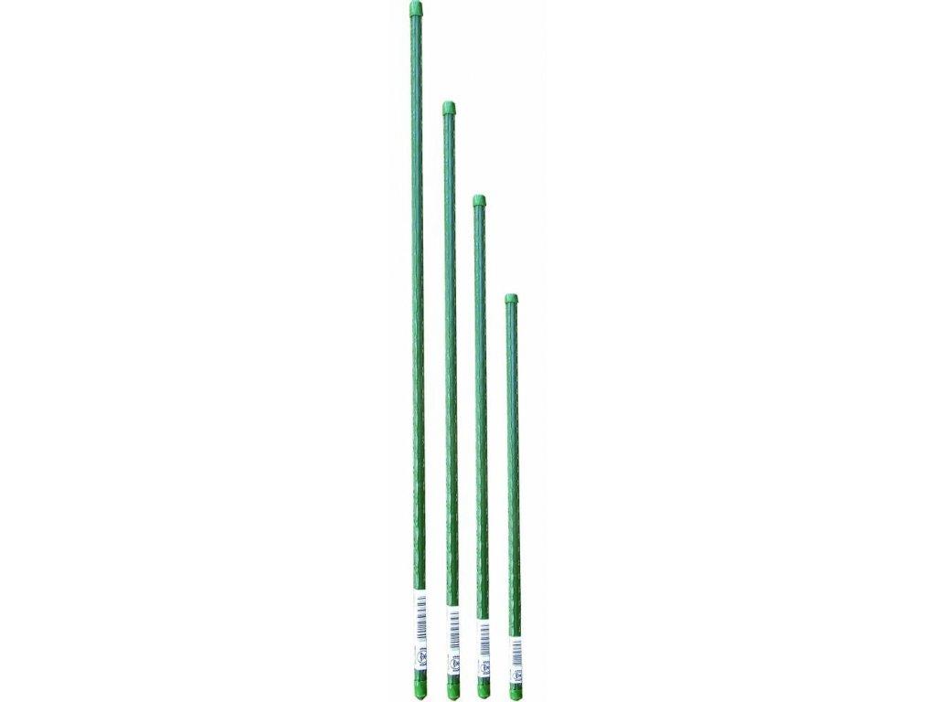 Opěr. tyč popl., d 8 mm, 90 cm