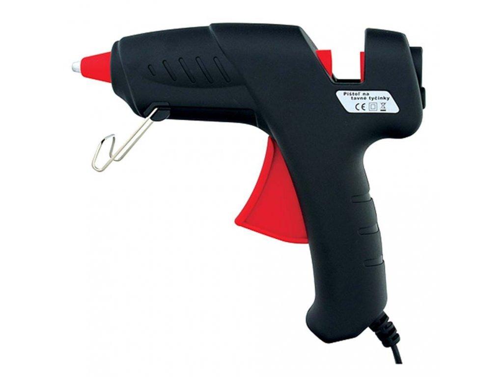 Tavná pistole, do 11,5 mm, 7 - 40W