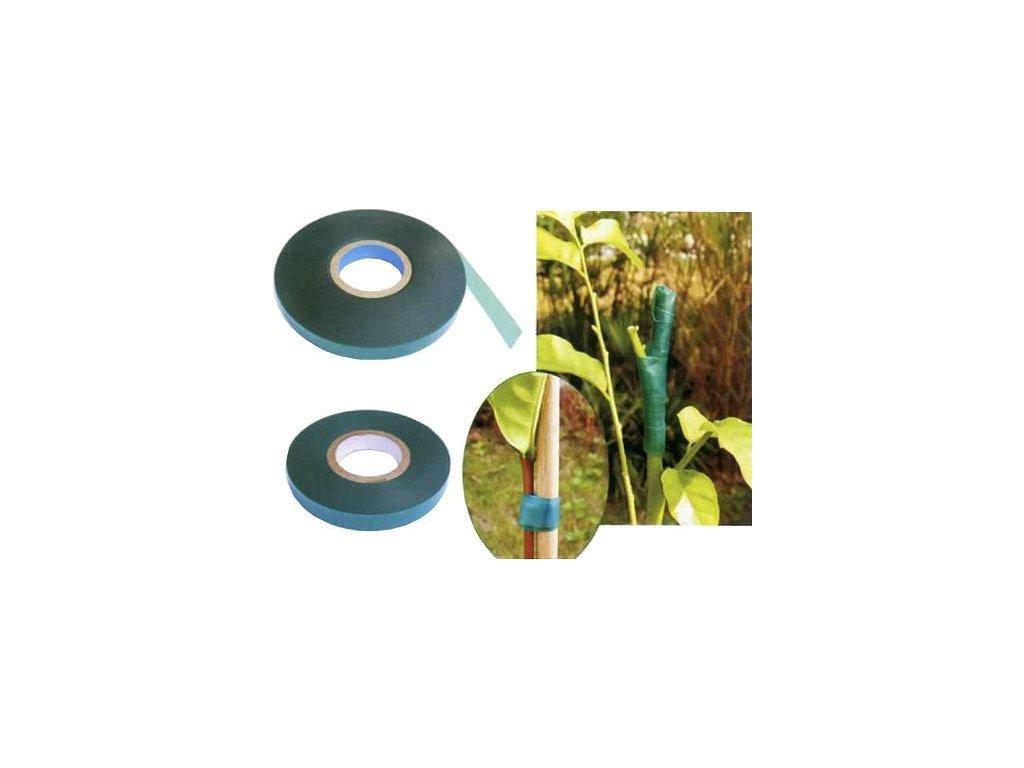 Páska GreenGarden Multi 1,2 cm, 45 m