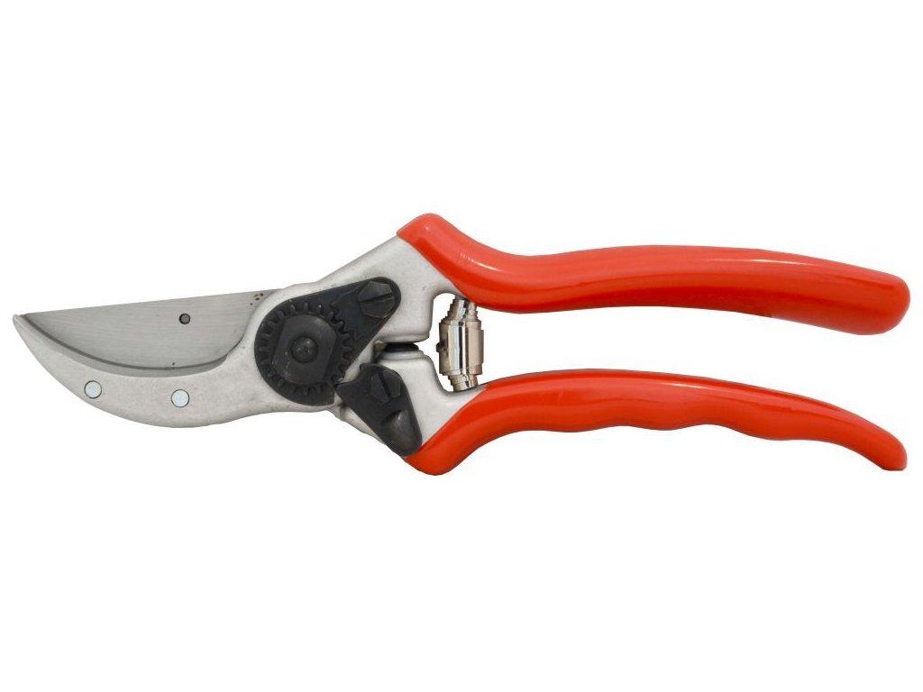 Nůžky zahradní STREND Premium 3103A-1