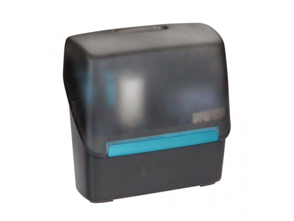 GARDENA - sada pro údržbu pro robotické sekačky, 04067-20