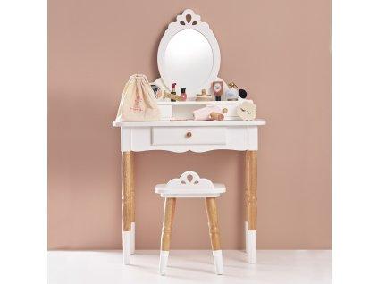 Le Toy Van Toaletní stoleček