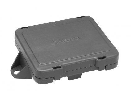 GARDENA - ochranný kryt konektoru, 04056-20