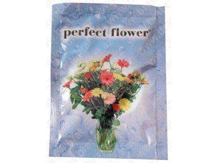 Spring - výživa řez. květin - 5 g