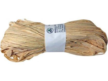 Lýko přírodní - 50 g, natur