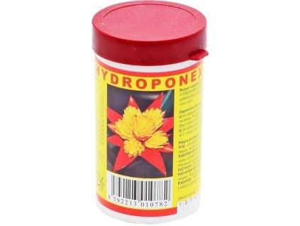 Hydroponex 135 ml