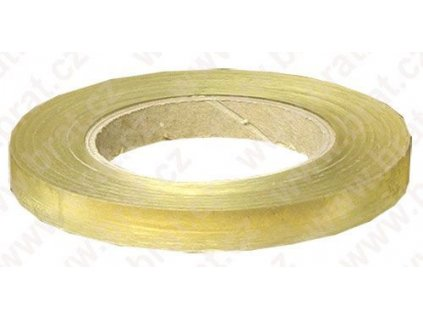 Roubovací páska