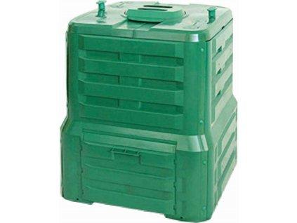 Kompostér K 290, zelený