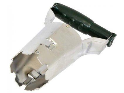 Sazeč cibulovin, d 73 mm