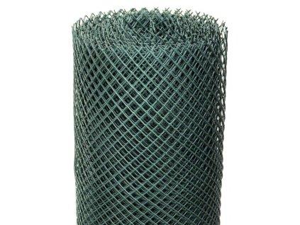 Plotovina PVC - 1,25 x 50 m