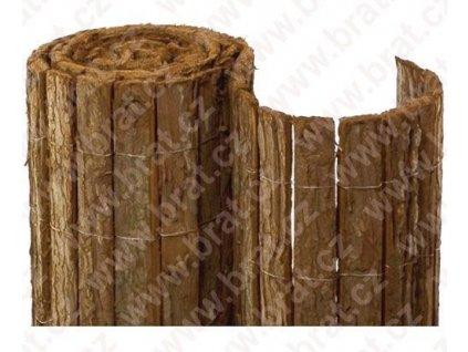 Kůrová rohož - extra quality 1,5 x 5 m