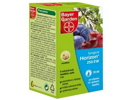 Horizon 250 EW 10 ml, LO