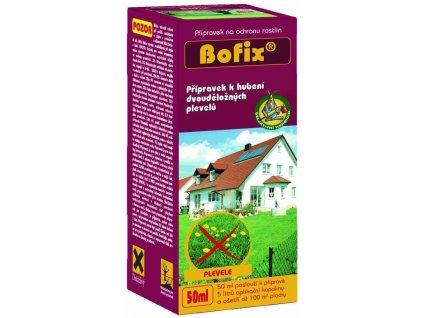Bofix 50 ml, LO
