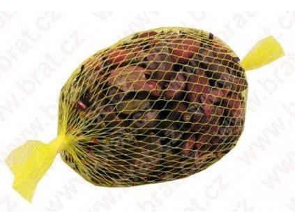 Cibule sazečka - Karmen 250 g